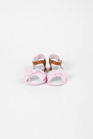 4d77d2556 Sandalia Baby Kiddo