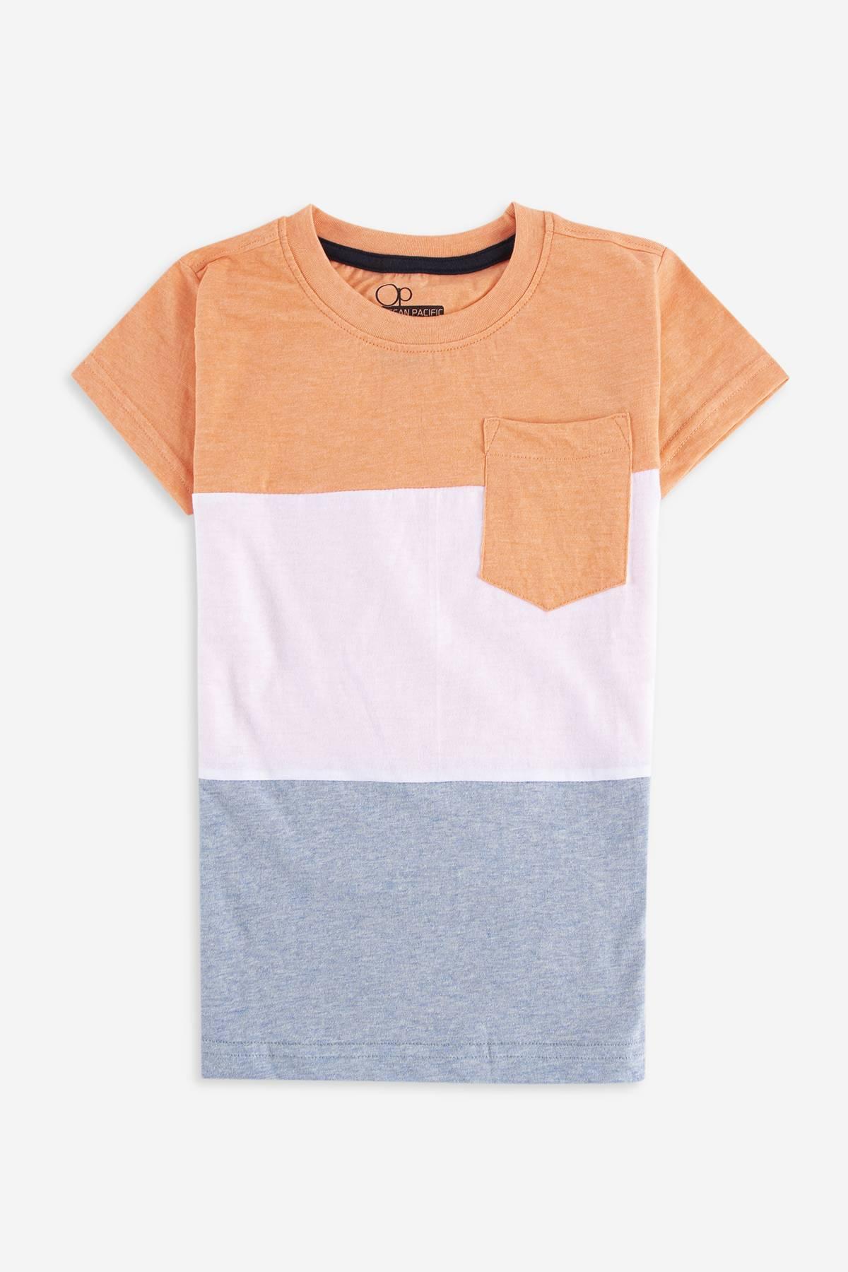 PFIFF Rivetta Camiseta de competici/ón para Mujer Color Azul Oscuro