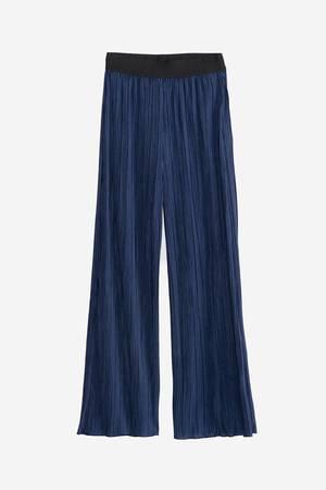 Jeans Y Pantalones De Mujer De Prati Tienda Online