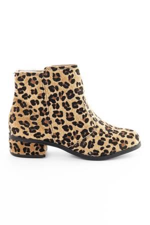 80661a4d Zapatos niñas | ZAPATOS Y ACCESORIOS | NIÑOS | HOME | De Prati ...
