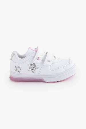 35d9a23c Zapatos niñas | ZAPATOS Y ACCESORIOS | NIÑOS | HOME | De Prati ...