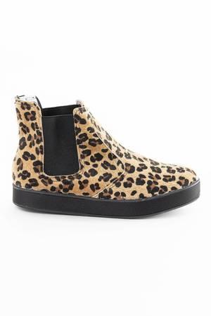 4454f45b3201 Zapatos niñas